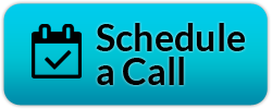 Schedule-a-Call-SpoonDrawer-Button.png