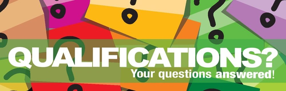 Qualifications-Answered-1180x380.jpg
