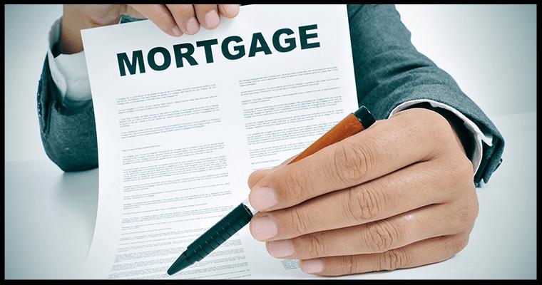 mortgage-loan-min.png