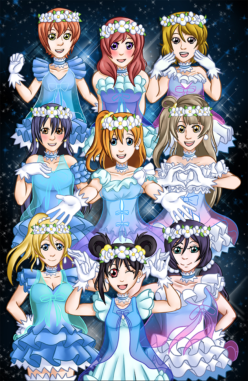 love live print for print templated low res.jpg