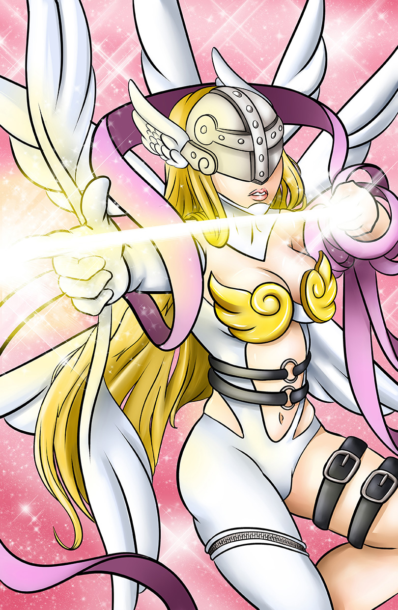 angewomon.jpg