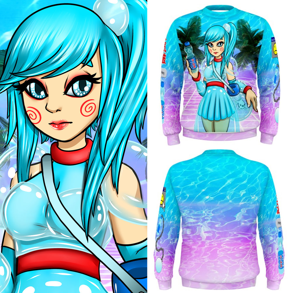 tara sweater preview.jpg