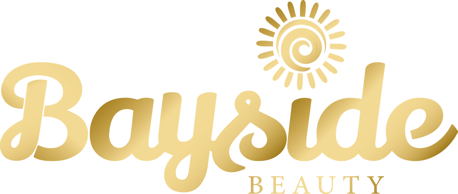 Bayside Beauty | Eyelash Extensions & Spray Tans