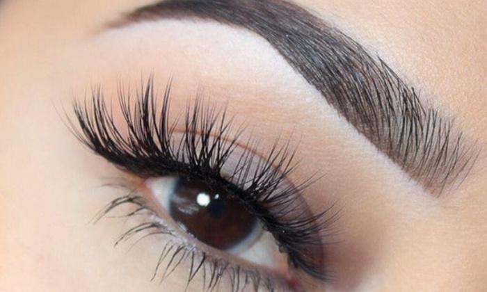 mink eyelash extensions.jpg