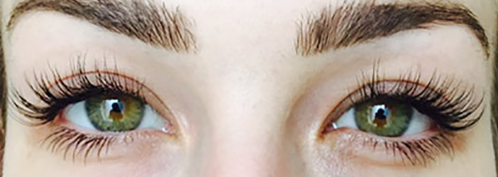 sable eyelash-extensions.png
