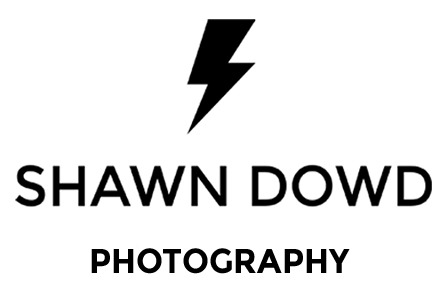 Shawn Dowd Photography