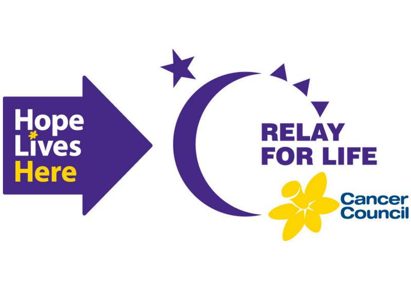 relay-for-life-logo-800x550.png
