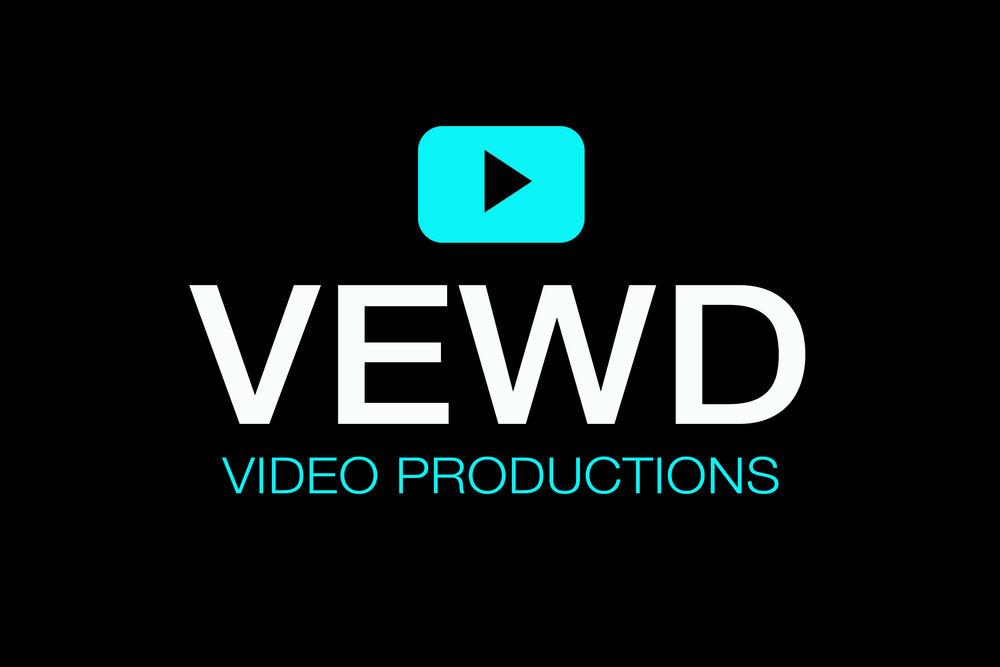 VEWD logo.jpg