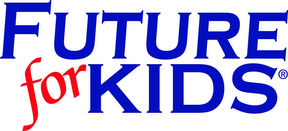 Future for KIDS Mission is to provide mentor driven out-of-school time programs and camps that focus on academics, athletics, and ethics to improve the lives of youth who face adversity. Future for KIDS is an organization recognized for excellence and innovation committed to creating brighter futures for our community's most vulnerable youth.