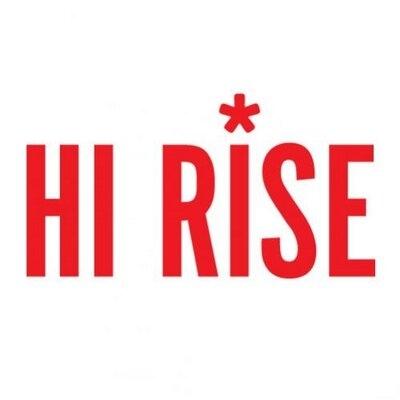 HIRI_Logo_Text_500_400x400.jpg