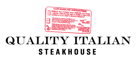 Quality-Italian-Steakhouse.jpg