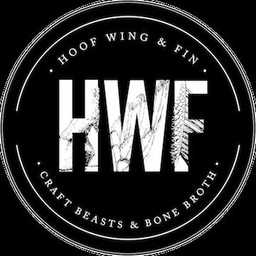 HWF Logo 1.24.17.png