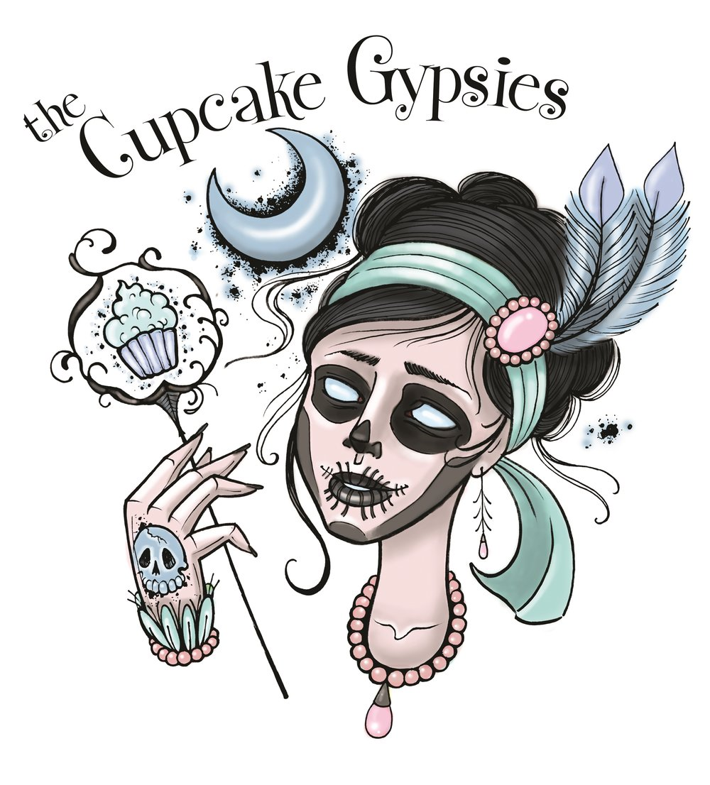 The Cupcake Gypsies.jpg