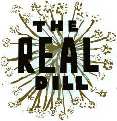 The-Real-Dill-header-logo.png