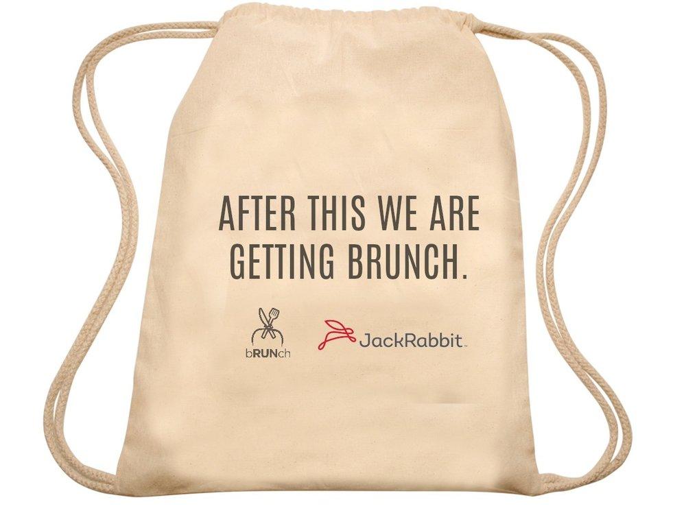 BRUNCH BAG.jpg