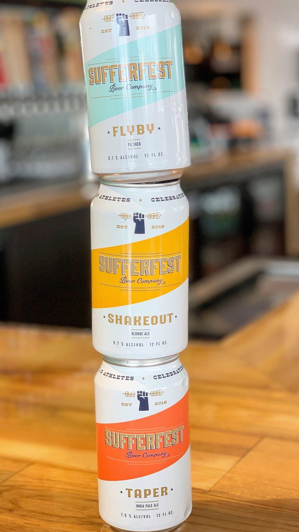 Sufferfest+Beer+Brunch+Running+Fort+Collins
