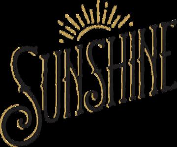sunshine-energy_360x.png