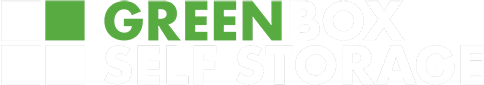 GreenboxUpdatedLogoResized_rda6cw-1.png