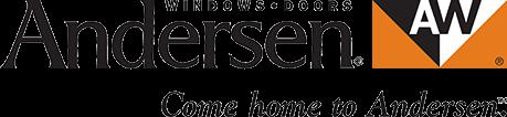 andersen-windows-logo-459x106-65.png