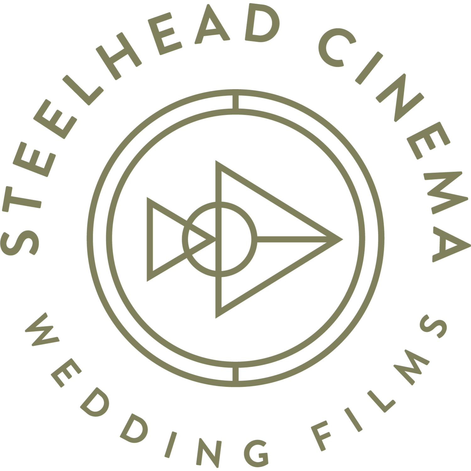 Steelhead Cinema