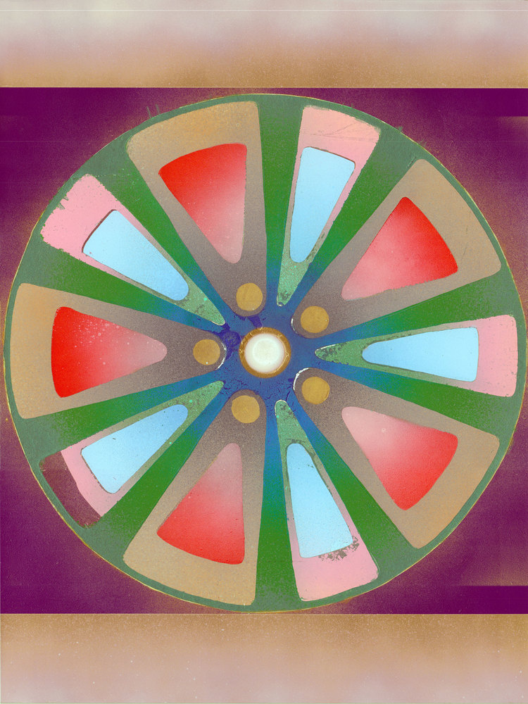 Power-Wheel-#1web.jpg