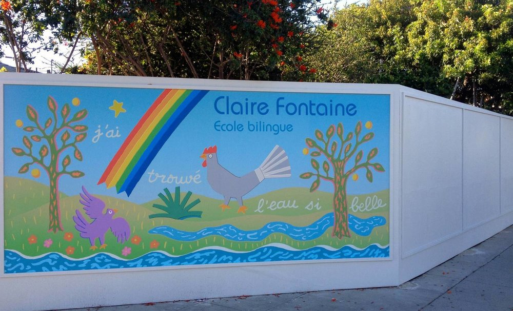 Mural The claire fontaine #4.jpg