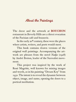 Bouchon+(text)+3.jpg
