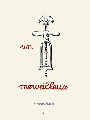 Bouchon+(text)+4.jpg