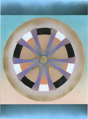 Power-Wheel-#3web.jpg