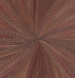 Tile1.jpg