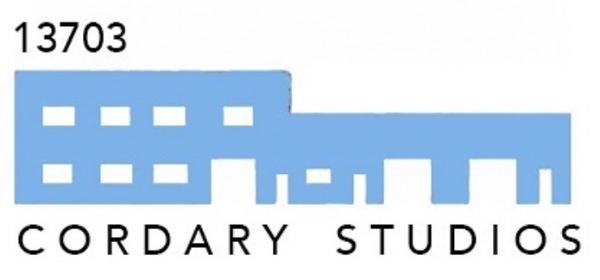 LOGO Cordary Studios.jpg