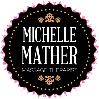 Michelle Mather