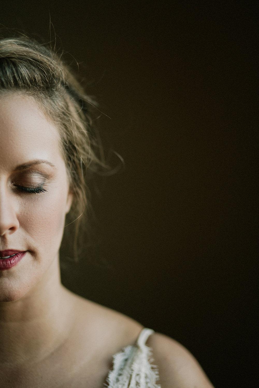 Emily2.jpg