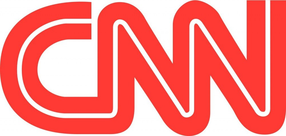 cnn-logo-wallpaper-1024x488.jpg