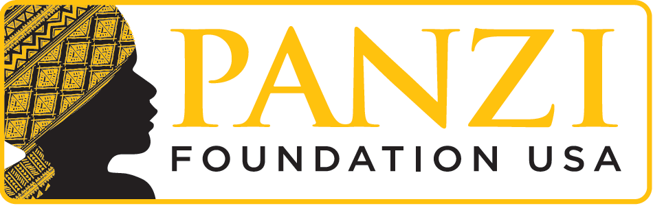 Panzi Foundation USA