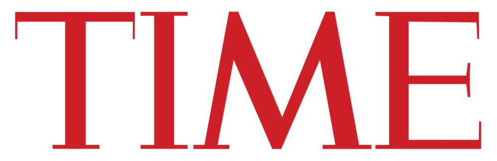 time magazine logo.png