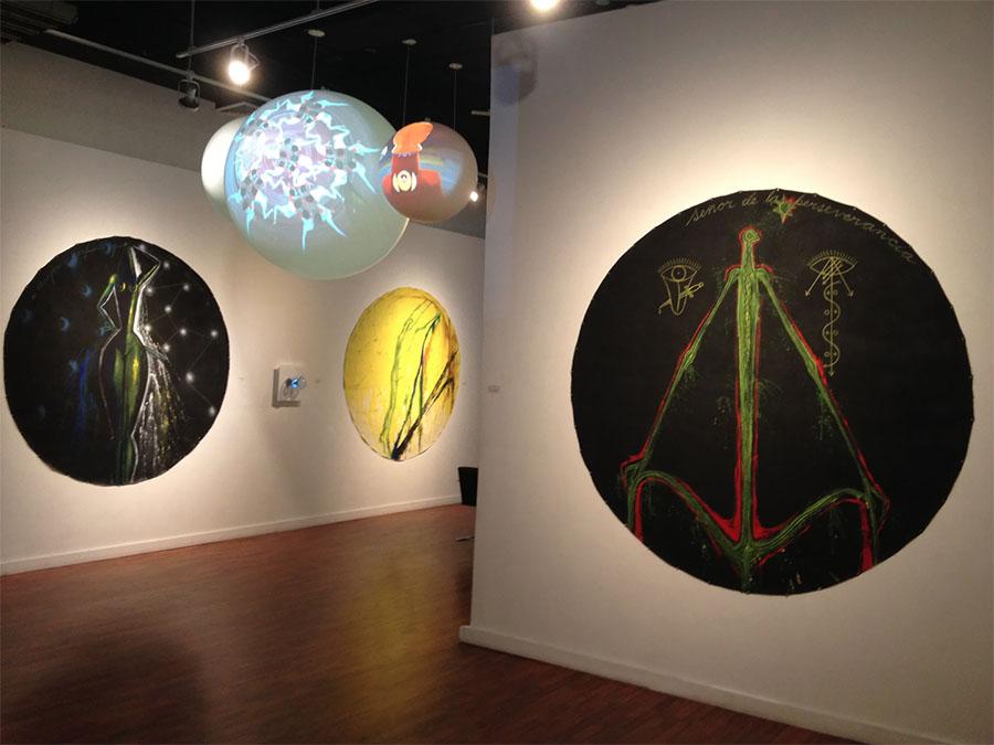 Lyle O7Reitzel Gallery 2.jpg