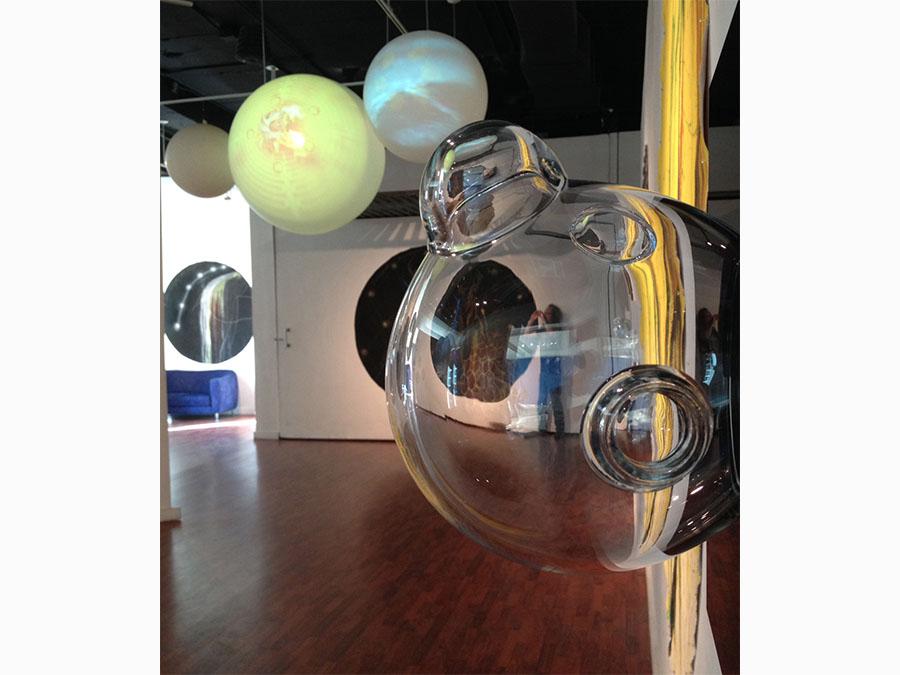 Lyle O7Reitzel Gallery 3.jpg