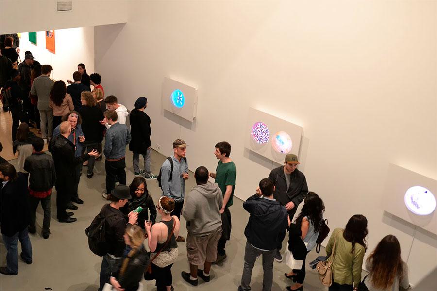 C24 Gallery 3.jpg