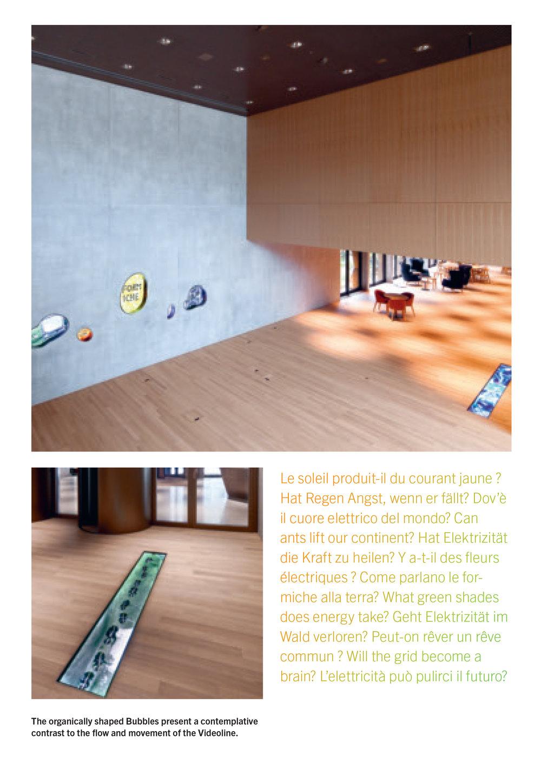 p4_swissgrid_booklet_Loher.jpg