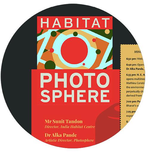 photosphere.jpg