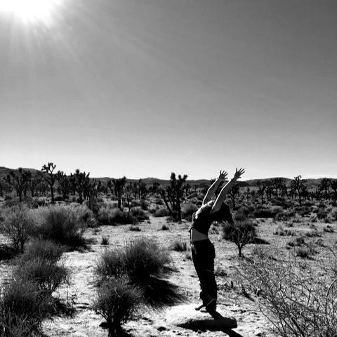 Lauren+Yoga.jpg