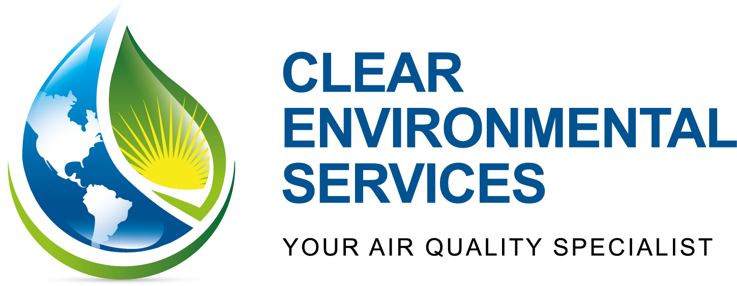 Clear Environmental Services