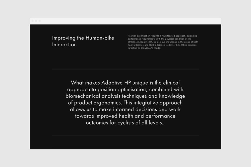 AHP_8.png