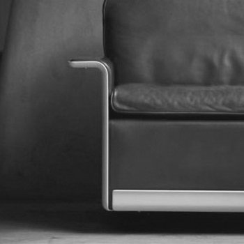 620 Chair Programme, 1962, by Dieter Rams for Vitsœ