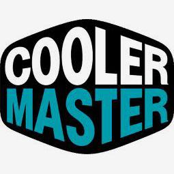 coolermaster-logo.jpg