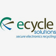 logo_ecycle.jpg