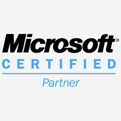 MS-Partner-jpg_full.jpg