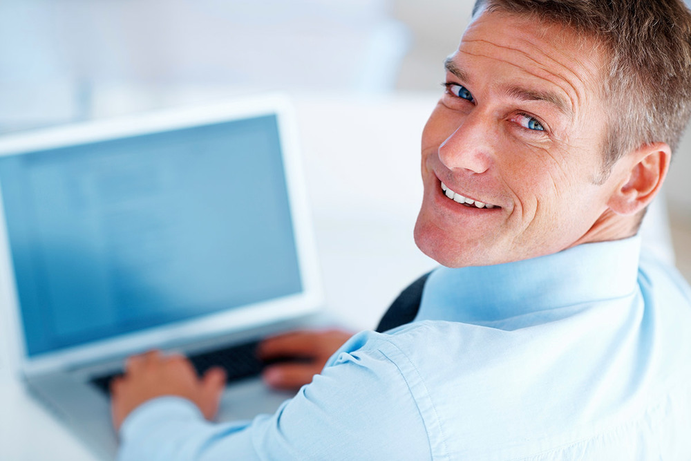 Business IT   We become your in house IT professionals.   Find out more