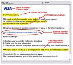 Ref: Visa Canada